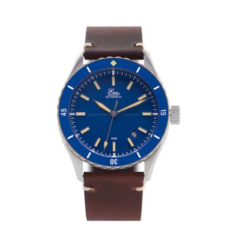 eza-watch-blue-brown