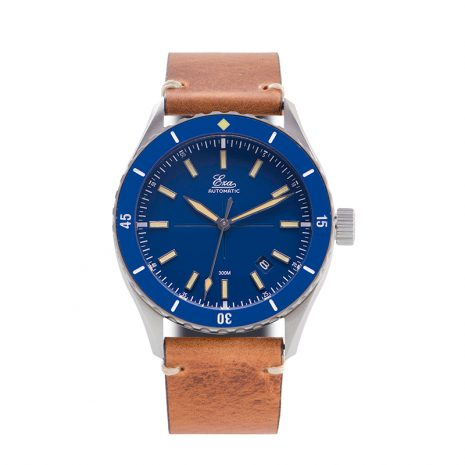 eza-watch-blue-cognac